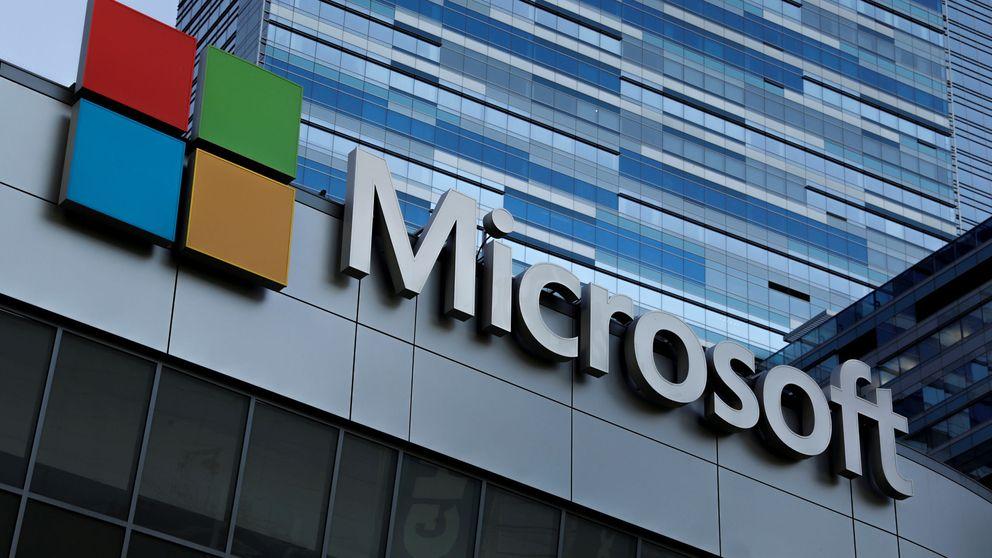 Adiós al navegador Edge: Microsoft ultima su propio 'Chrome' para competir con Google