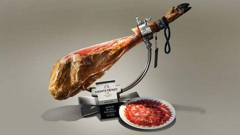 Este es el mejor jamón de España según el Ministerio de Agricultura