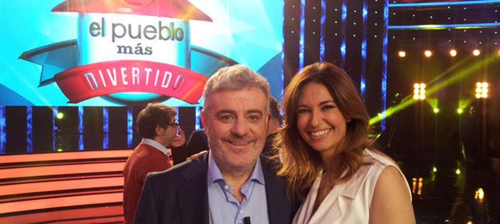 Cuarzo-DLO triunfa a nivel internacional y prepara 'El heredero'