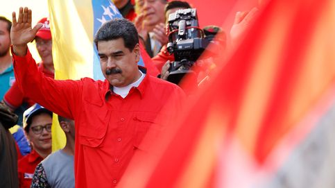 Venezuela tuvo más de un 130.000% de inflación y su PIB cayó un 22,5% en 2018