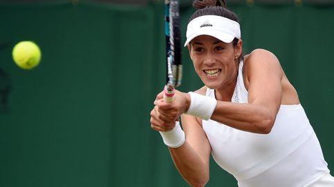 Siga en directo el Garbiñe Muguruza – Angelique Kerber de Wimbledon