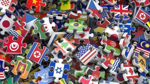 Los desafíos de las multinacionales: no se entienden aunque hablen el mismo idioma