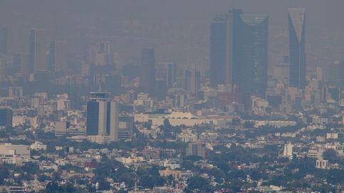 Según los ecologistas, la Ley de Cambio Climático es una trampa