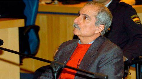 Scilingo, el represor argentino de los vuelos de la muerte, obtiene la libertad condicional