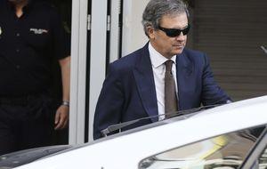 Jordi Pujol Jr. sacó 'tajada' de un proyecto que impulsó el 'número 3' de Pedro Sánchez