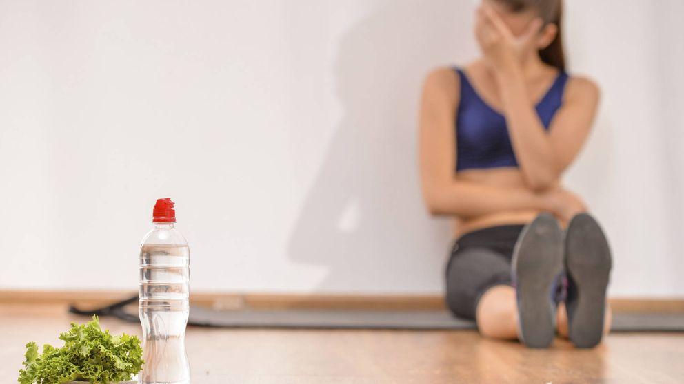 Seis trucos efectivos para acelerar tu metabolismo y adelgazar fácilmente