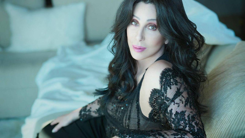 Foto: La cantante Cher en una imagen de archivo (Gtres)