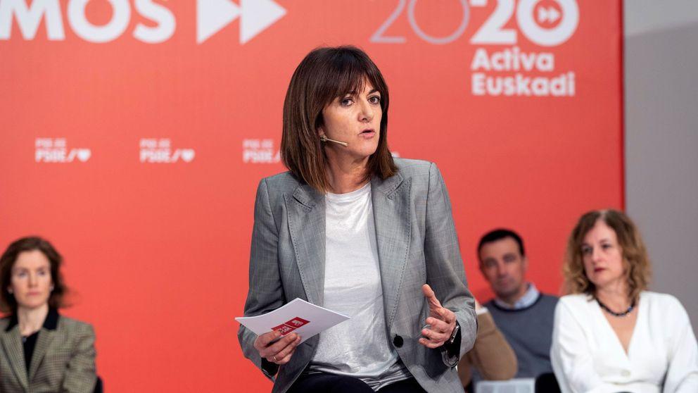 El PSE pide la inconstitucionalidad del decreto digital de Sánchez