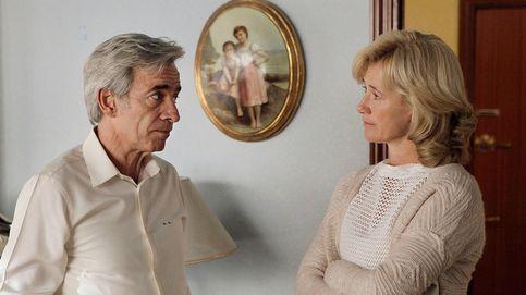 El juez embarga cuentas y activos del productor de 'Cuéntame' y marido de Ana Duato