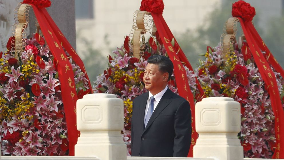 No esperen que China salve la economía global como en 2008