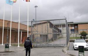 Cinco mentiras del plan de 'privatización' de la seguridad de las prisiones en España