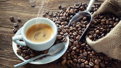 Claves para entender qué es el café de especialidad