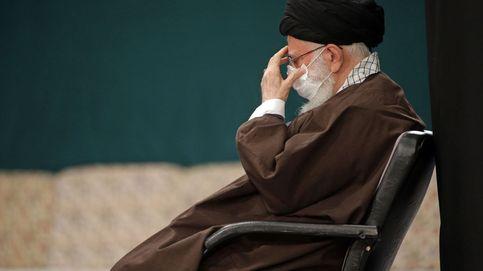 EEUU golpea el sector financiero de Irán con sanciones a 18 bancos