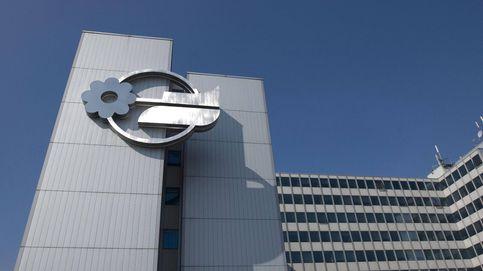 Mediaset se deja cortejar por Vivendi, pero asegura que no está en venta