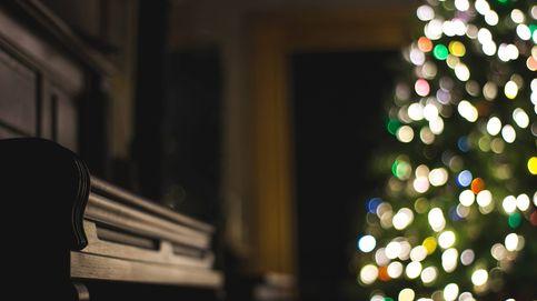 ¿Por qué estamos hartos de los villancicos en Navidad? La culpa no la tiene Mariah Carey