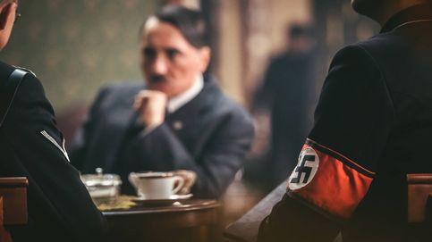Hitler no llegó al poder en un día: los años escalofriantes del ascenso nazi en Alemania