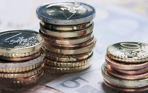 Los depósitos bancarios con más rentabilidad para el nuevo curso