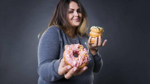 5 síntomas que indican que eres adicto a la comida