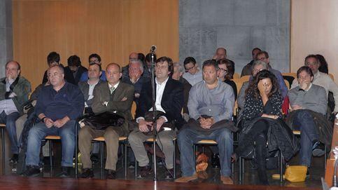 Una empresa condenada en el mayor caso de corrupción de Asturias tiene 9 M en adjudicaciones