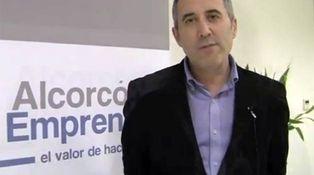 El topo naranja: alto cargo con el PP, pero diseña el programa electoral de Ciudadanos