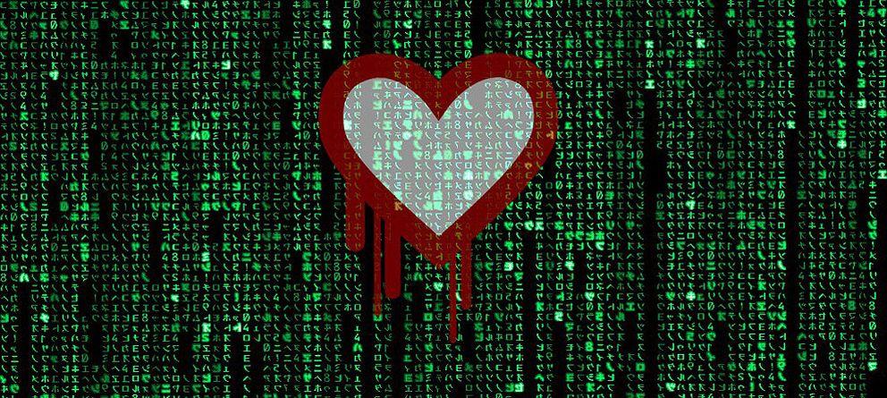 Foto: El 'error Seggelmann', o cómo el fallo de un programador provocó el caos en internet