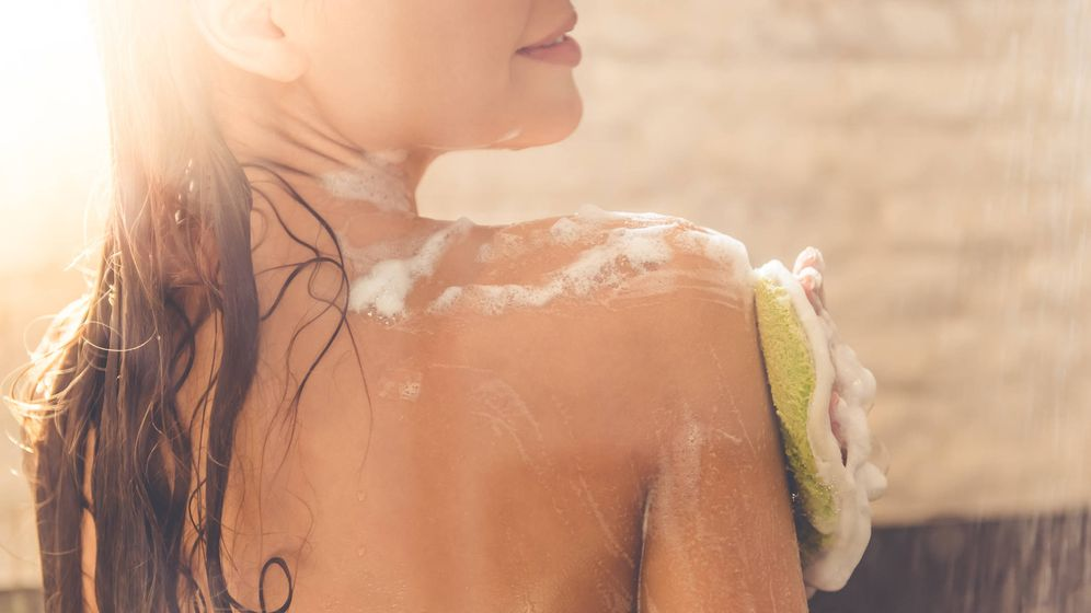 Foto: El mejor acompañamiento para el baño. (iStock)