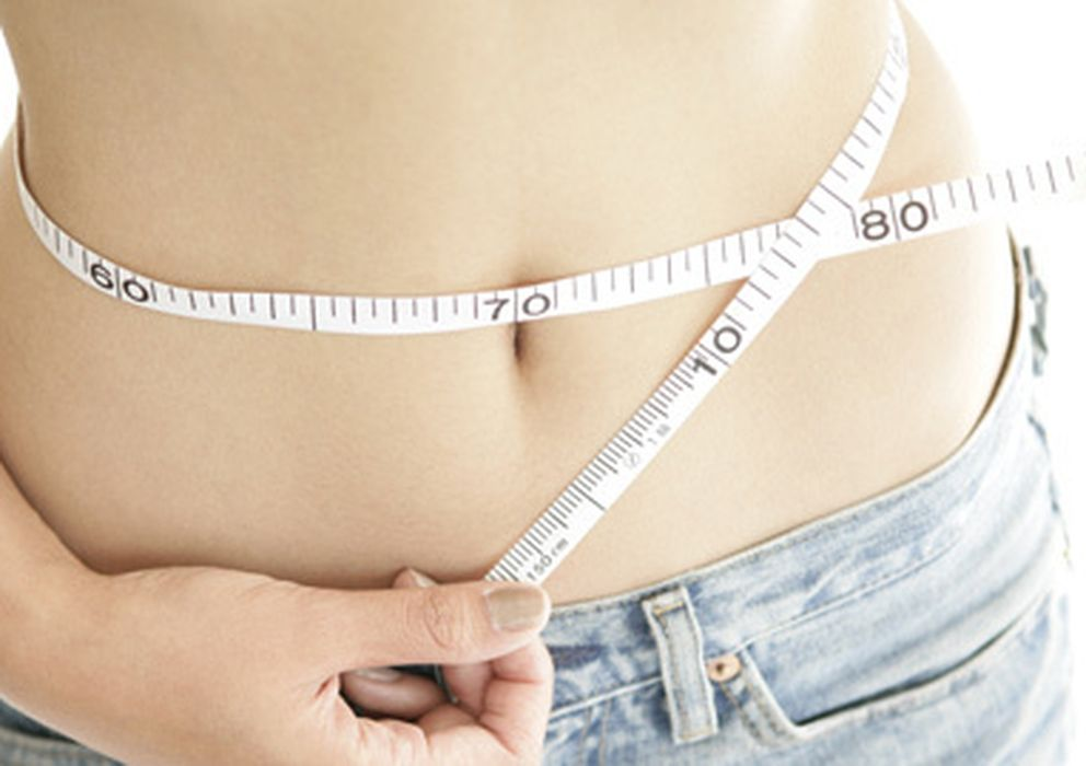 Trata como hago para perder peso en un dia est generado por