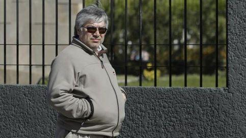 Procesan a un empresario cercano a los Kirchner por presunto lavado de dinero