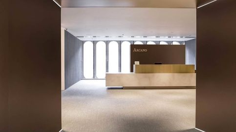 Arcano Private Debt alcanza la mitad de su objetivo de 'fundraising' con casi 60 M