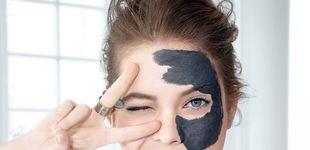 Post de Por qué el carbón es el ingrediente de moda en belleza