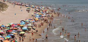 Post de Algeciras, Tortosa... Los municipios costeros más rentables para alquilar