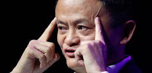 Post de La jornada laboral que tendremos en el futuro, según Jack Ma, y será muy corta