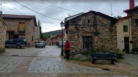 El inesperado auge de la Sierra Pobre de Madrid: Las casas libres no duran ni 15 días