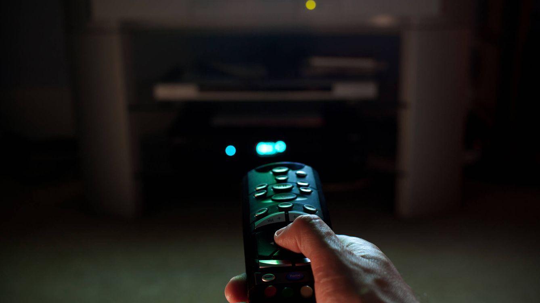 Cómo compartir cuentas de Netflix o HBO para ver todas las series (y ahorrar dinero)