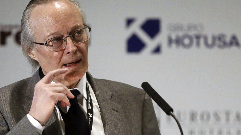 Josep Piqué se incorpora al consejo de Abengoa como independiente