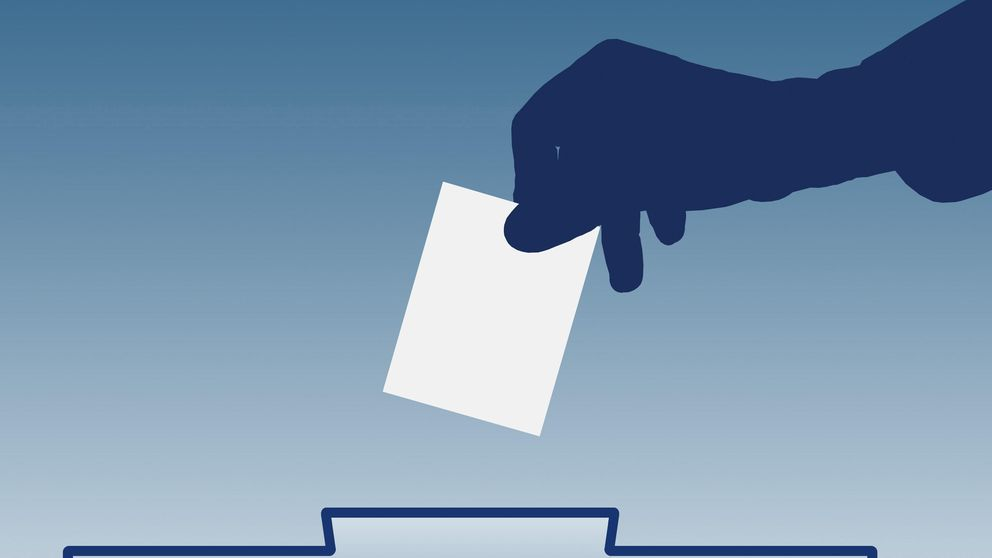 Calendario electoral 2015: candidatos y partidos que se presentan