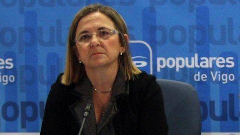 Irene Garrido, nueva secretaria de Estado de Economía, y Emma Navarro, jefa del Tesoro