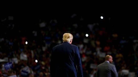 Deserciones en el Partido Republicano por Trump: pesos pesados votarán a Clinton