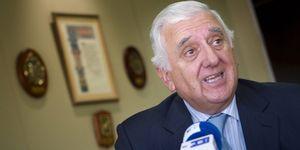 El empresariado andaluz rompe con Griñán y se reorienta hacia el PP