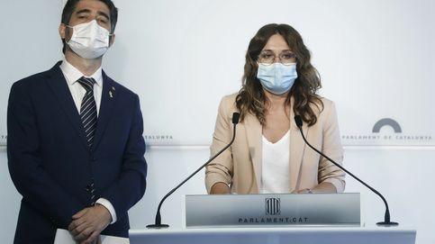 Cataluña exigirá 56 traspasos en la bilateral: Los queremos todos y los queremos rápido
