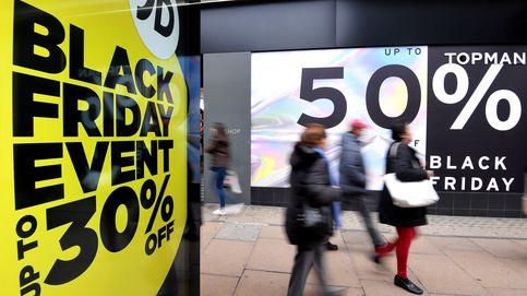 Llega otro Black Friday: todo lo que debes saber para cazar las mejores ofertas