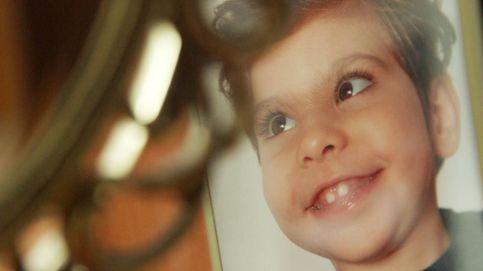 Proyecto Pol: la vida de un niño de seis años con hiperglicinemia no cetósica