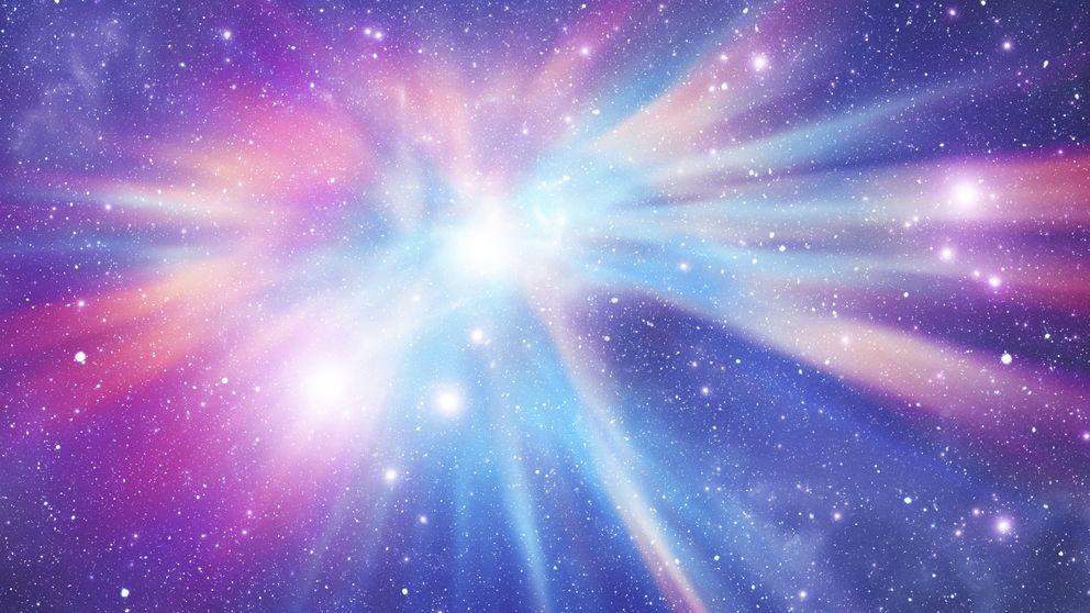 7 alucinantes hechos sobre el universo resumidos en un vídeo