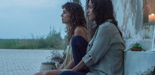 Post de 'El Embarcadero': ¿Qué nos espera en la segunda temporada de la serie de Movistar?