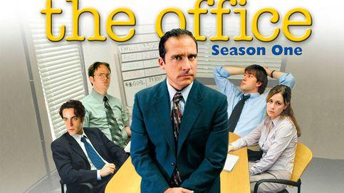 Todas las razones para ver The Office en Amazon Prime Video (si aún no la viste)
