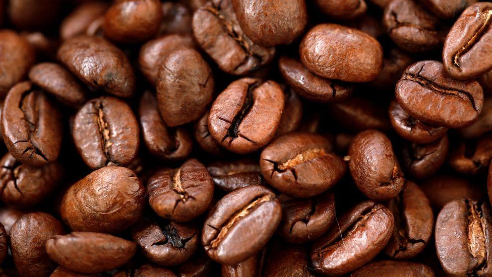 Suiza declara que el café no es esencial para así acabar con las reservas del país
