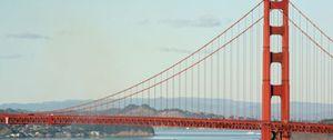 Hochtief se impone a ACS en el contrato del Golden Gate por $1000 millones