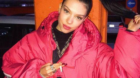 Alejandra Rubio eclipsa el 'Deluxe' de Terelu Campos con un emotivo mensaje