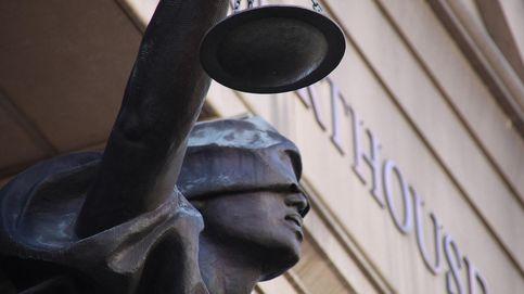 Si la justicia es ciega, ¿ha llegado la hora de los jueces robot?