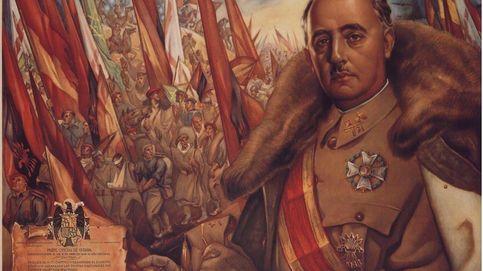 Cinco mitos sobre Franco que siguen vivos contra toda evidencia